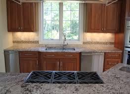 flooring b3274422938d 1 luxury vinyl tile click flooring for diy