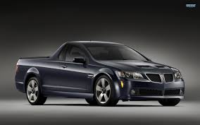 Pontiac G8 GXP Interior - Image #97 Matte Black Monster Truck G8 Flying Down The Highway In Atl Youtube Holden Ve Ssv Limited Edition Ute My10 Pontiac Gt 313 Kw Wheels Sport 2010 Photo 34991 Pictures At High Resolution For Gta 4 Auto Cars Concept Trucksema St Keeps On Truckin Aussie Future Classic 82009 Motor Trend Report The El Camino Gxp Live As Holdens Gmc Dealer Oak Lawn Il Best Of 2008 Mgm Gt 32k Forum 2009 Official Name Of Pontiacs G8based Exotic Car For Sale 2006 Gto Kenosha County Wi