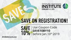 Oakley Coupon Code February 2019 « Heritage Malta Alex And Ani Coupon 2018 To Save More Discount For Any Purchases Ani Deals Hp Printer Paper Printable Bergs A Complete Online Shopping Guide 2019 Vistaprint Code July Bigscoots Promotion Mary Magdalene Expandable Necklace In Rafaelian Gold Alex And Ani Guardian Charm Bangle Foodpanda Coupons Today Desidime Sherman Specialty 25 Off 511 Tactical Series Coupon Codes Black Friday Deals Metallic Blue Glimmer Wrap Best 45 And Wallpaper On Hipwallpaper Game Of Thrones Fire Blood Extraordinary Jewelry Cheap At