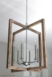 best 25 entry lighting ideas on pinterest light fixtures for