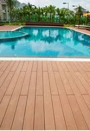 2x2 Floor Tile Price In Sri Lanka