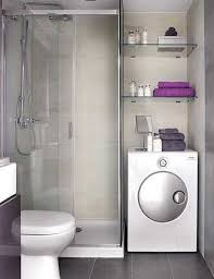 Narrow Bathroom Ideas Pictures by Bathroom With Bathtub Beautiful Design On Small Tiny Narrow