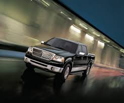2008 Lincoln Mark LT | Top Speed Ford Trucks Post Doubledigit Gains For July Lincoln Navigator 2007 Mark Lt Photos Informations Articles Bestcarmagcom Blog List Coccia Kelowna Dealership Serving Bc Lincoln Mark Lt 2015 Model Youtube The 1000 2019 Is The First Ever Sixfigure Will Temporarily Shut Down Four Plants Including F150 Factory Recalls 3500 Suvs And Citing Problems Putting Them Lt Truck On 30 Forgiatos Jamming 1080p Hd 2006 Look Motor Trend Camionetas Concept Carros Pinterest
