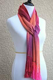 1474 best scarves shawls u0026 wraps images on pinterest light