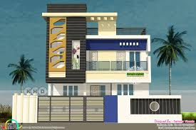 Tamilnadu Style 3 Bedroom Modern Home Plan | Kerala Home Design ... Home Designs In India Fascating Double Storied Tamilnadu House South Indian Home Design In 3476 Sqfeet Kerala Home Awesome Tamil Nadu Plans And Gallery Decorating 1200 Of Design Ideas 2017 Photos Tamilnadu Archives Heinnercom Style Storey Height Building Picture Square Feet Exterior Kerala Modern Sq Ft Appliance Elevation Innovation New Model Small