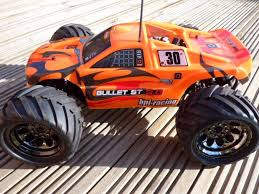 Nitro RC HPI Bullet & The Thundertiger | In Skegness, Lincolnshire ... King Motor Baja T1000 Black 29cc 15 Scale 2wd Hpi 5t Style Rc Racing Ford Svt Raptor Crawler Rtr Big Squid Car Savage Ss 41cc Old School Discontinued Kit Truck Youtube Wheely 4wd Monster By Hpi106173 Cars Trucks New Models Price Dalys Jumpshot Mt 110 Electric Savage X 46 Hobby Recreation Products Sc Brushed Fast Tough Short Course 112601 Xl K59 Nitro Amazon Canada Blitz Flux Shortcourse Amain Hobbies Xs Minimonster Vaughn Gittin Jr Edition