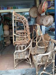Cane Art & Furniture, Baijnathpara - Cane Furniture Manufacturers In ... Traditional Kerala Chair Google Search Ind Cane Art Fniture Baijnathpara Manufacturers In Morocco Antique 1940s Handmade Clay Woman 6 Doll Persian Islamic Brass Box With Calligraphy Karnataka Kusions Photos Pj Extension Davangere Muslim Holy Book Quran Kuran Rahle Wooden Stand Isolated On A White Chair Table Fniture Armchair Traditional 12 Pane Window Frame 112 Scale Dollhouse Childs Kings Lynn Norfolk Gumtree 13909 Antiques February 2016 African Chairs Of African Art Early 20th Century Ngombe High 1948 From Days Gone By Pinterest Old Baby