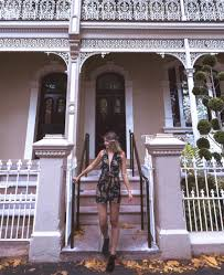 100 Victorian Period Architecture Australia Spicers Potts Point Sydney Spark Of Wanderlust