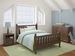 inneneinrichtung schlafzimmer checkliste