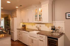 how important is kitchen cabinet lighting lang s kitchen bath