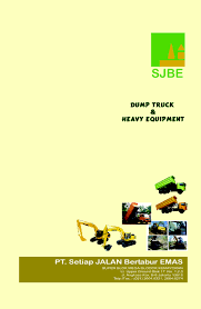 DUMP TRUCK RENTAL JAKARTA: Company Profile Truck And Commercial Vehicle Rental Rentals Fleet Benefits Calamo The Truck Leasing Is A Handy Way Of Transporting Goods Or 10ft Moving Uhaul Company Vs Companies Like Uhaul On Vimeo Mercedesbenz Atego Of Tcl On Motorway Editorial Photo Image Emergency Lift Daily Equipment Cstruction Sales Service Cloverdale Two Men And A Truck Movers Who Care Dynamic Rental Lives Up To Its Name Future Trucking Logistics Car Vancouver Budget And