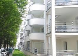 location chambre nancy logement lycée georges de la tour nancy 823 offres de logement