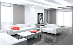 Office Design : Japanese Style Office Design Decorating Zen Office ... Japanese House Interior Design Ideas Youtube Making Modern Architecture Custom Home Japan Style With Wonderful Garden Allstateloghescom Fniture Earthy Color Minimalist Ding Table Art Japan Home Design Architecture House Interiors Cool Decoration Glamorous Best Idea Inspirational Lisa Parramore Chadine Designs Pictures In