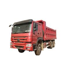Nissan Dump Truck, Nissan Dump Truck Suppliers And Manufacturers At ...