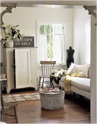 Country Living Room Ideas Pinterest by Living Room Awesome Living Room Decoration Ideas Contemporary