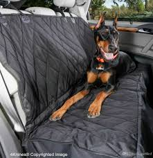 Dog Seat Cover With Hammock For Cars, Trucks And SUVs Best Baby Car ... Dog Seat Cover Source 49 Od2go Nofur Zone Bucket Car Petco Tucker Murphy Pet Farah Waterproof Reviews Wayfair The Best Covers For Dogs And Pets In 2019 Recommend Covercraft Canine Custom Paw Print Cross Peak Lantoo Large Back Hammock Cuddler Brown Baxterboo Amazoncom Babyltrl With Mesh Protector Cars Aliexpresscom Buy 3 Colors Waterproof With Detail Feedback Questions About Suede Soft Dog Seat Covers Closeout Nonslip Anti Scratch