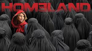 """Cast Call for Extras on """"Homeland"""" Starring Claire Danes New"""