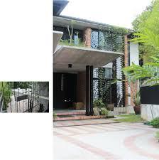 100 Houses In Malaysia PROJECTS UKAY HEIGHTS RESIDENCE STUDIO BIKIN Architect Kuala