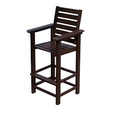 Cosco Folding Chairs Canada by Bar Stools Extra Tall Bar Stools Costco From Folding Counter