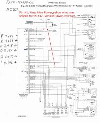 Chevy Truck Neutral Safety Switch Diagram - Basic Guide Wiring Diagram • 1991 Chevy Silverado Wiring Harness Diagram For Light Switch 2002 Chevrolet 2500 Information And Photos Zombiedrive 22 Alternator Replacement91 Truck Youtube 1983 Gallery Gmc Suburban Doomsday Diesel Part 7 Power Magazine 91 Ac Data Diagrams 8587 Head Door Set Wquad 2pc 7391 Chevygmc Blazer Pickup Right Rear Lower Bed Panel Truckdomeus Sale Chevy Silverado Swb350auto Forum 1941 Database Relay Block Trusted