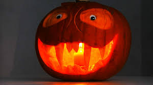 Easy Shark Pumpkin Carving by Pumpkin Carving Ideas 2017 20 Unique Designs To Make Your Porch