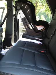 Suggestions For Better Install On My Recaro Proride - BabyCenter 1969fordmustangbs302recaroseats Hot Rod Network The Ultimate Seat Advanced Rv Recaro Monza Nova 2 Seatfix Isofix Childrens Car 3 Capital Seating And Vision Accsories For 6le Designs Z28 Style Seats Privia Evo Group 00 Car Seat Babychild Travel Bn Ebay Drivin La With Andrew Chen The Importance Of Proper Review Profi Spg Evoxforumscom Mitsubishi Lancer Contact Recaro Automotive Is Favorite Brand Commercial Form Follows Human Recaros Roots As Coachbuilder T Hemmings Daily Amazoncom Performance Booster High Back Booster