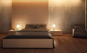 harmonisches licht für das schlafzimmer gestalten mit