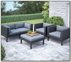 Patio Furniture Under 300 by Patio Conversation Sets Under 300 Home Outdoor Decoration
