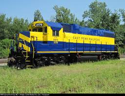 Regional Rail LLC Home Page Home United Pipe Steel Penn Central Transportation Company Railway Age April 2018 By Age Issuu Newpennpng About Holland New Penn Motor Express Company Information Automotivegarageorg Trucking Usf Reddaway Northumberland County Economic Development Ho Machinery Companycat Equipment Dealer Facebook Location Transportation Mericle Summit Race Team Took The Big W At Roaring Knob Track