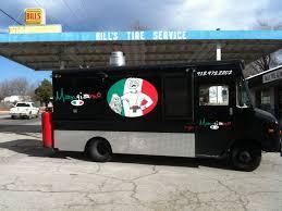 100 Food Trucks Tulsa 15th And Yale Mangiamo Food Truck Follow Us