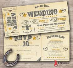 Large Size Of Templatescountry Wedding Invitations Plus Country Invitation Templates Free