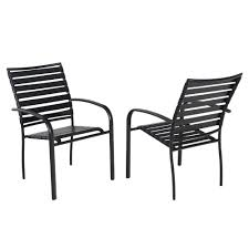 Hampton Bay Commercial Aluminum Outdoor Dining Chair In Black (4-Pack) Dorel Living Andover Faux Marble Counter Height 5 Pc Ding Set Denmark Side Chair Designmaster Fniture Ava Sectional Cashew Hyde Park Valencia Rectangular Extending Table Of 4 Button Back Chairs Room Big Sandy Superstore Oh Ky Wv Hampton Bay Oak Heights Motion Metal Outdoor Patio With Cushions 2pack Sofa Usb Charging Ports Intercon Nantucket Transitional 7 Piece A La Carte And Liberty