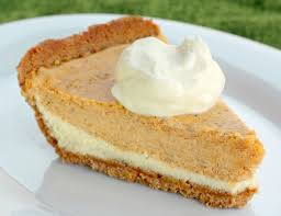 Ways To Carve A Pumpkin Fun by 35 Easy Pumpkin Cheesecake Recipes How To Make Pumpkin Cheesecake
