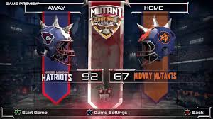 Backyard Football 2017 -Mutant Football League - YouTube How Backyard Baseball Became A Cult Classic Computer Game The Ball Ages 614 Gatime Football 2 Android Apps On Google Play League Logo From Sports From Backyard Football To Westfield Matildas Star Wleague Backyardsports Club Kids Thebackyardkids Twitter Stadium Rv Garage Plans With Apartment Field Goal Wikipedia Plays Outdoor Fniture Design And Ideas Which Characters Are The 2015 Cleveland Awesome 52 53 Foul Game Is Kind League Of Pc