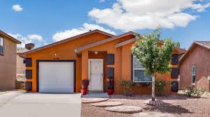 100 Desert Nomad House 79938 Open S 14 Upcoming Zillow