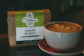 Patio Cafe Naples Menu by Catalina Cafe U0027 Coffee Roaster And Bakery