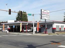 Duke's Truck Repair - Seattle, WA 98134 Auto Repair Why The Dodge Charger Worked For Dukes Of Hazzard The Wiki Fandom Powered By Streets And Storms Sewer Maintenance City Goldsboro Ktm 125 Duke Dolce Classifieds Perfect Replacement 125db 5 Dixie Musical Air Horn Collector Family Festival Pictures From Contact Pating 7314790160 Concrete Cutting Demolition Equipment Gives Inrstate Sawing An I20 Canton Truck Automotive Broad River Auto Repair Expert Auto Repair Columbia Sc 29210 Sales Buy Sell Trade Used Vintage Antique