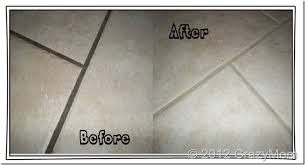 stanley carpet cleaner reviews carpet awsa
