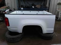 All American Truck & Auto Parts Used Car Inventory 2008 Mitsubishi Gallant Used Parts Eskimo Auto Fraser Valley Truck Rebuilt Engines Tramissions Phoenix Just And Van New Commercial Sales Service Repair Global Trucks Selling Scania Namibia Used Mack 675 237 W Jake For Sale 1964 2000 Dodge Ram 1500 Laramie 59l Sacramento Subway Renault Premium 2002 111 Mechanin 23 D 20517 A3287 Tc 150 1879 Spicer 17060s 1839 Speedie Salvage Junkyard Junk Car Parts Auto Truck