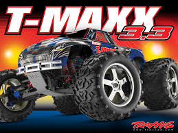 Monster Trucks - Cars Nitro Sport 110 Rtr Stadium Truck Blue By Traxxas Tra451041 Hyper Mtsport Monster Rcwillpower Hobao Ebay Revo 33 4wd Wtqi Green 24ghz Ripit Rc Trucks Fancing 3 Rc Tmaxx 25 24ghz 491041 Best Products Traxxas 530973 Revo Nitro Moster Truck With Tsm Perths One 530973t4 W Black Jato 2wd With Orange Friendly Extreme Big Air Powered Stunt Jump In Sand Dunes