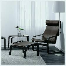 teinture housse canapé fauteuil noir ikea awesome teindre housse canapé ikea len