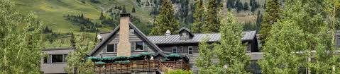 100 Hotels In Page Utah Meetings Conferences Alta Lodge Ski Vacation Lodging