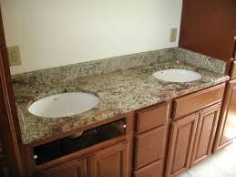 Double Sink Vanity Top 48 by Vanities 61 Granite Double Sink Vanity Top Double Sink Vanity