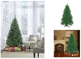 Kmart Small Artificial Christmas Trees by Kmart Com U2013 Six Foot Christmas Tree For Only 15 Regular Price