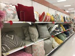 Oversized Throw Pillows Target by 30 Off Sale Extra 15 Off Throw Pillows At Target The Krazy