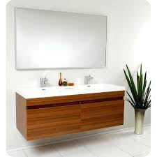 vanities french style bathroom vanities 561557820 country style