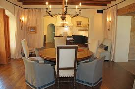 Southern Living Family Rooms by Country Style Living Room Sets Southern Accents Dining Rooms