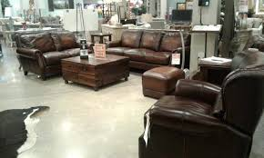 Used Furniture Stores Knoxville Tn Modern Craigslist