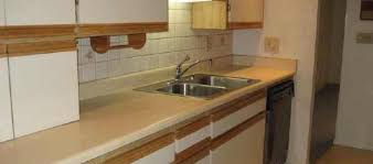 Redoing Kitchen Cabinets 1980 S Design Through The Decades Phoenix Az 1980s Kitchens