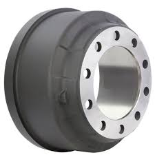 New 1972 Mercury Capri Brake Drum Rear | Favorite Brands Products ... Qty Of Truck Brake Drums In Yarrawonga Northern Territory 7 Reasons To Leave Drum Brakes In The Past 6th Gear Automotive China Top Quality Heavy Duty 3800ax Photos 165 X 500 Brake Drum Hd Parts High Hino Rear 435121150 Buy Dana 44 Bronco E150 Econoline Club Wagon F150 8799 Scania Truck Brake Drum 14153331172109552 Yadong Here Is My Massive Forge Blacksmith Suppliers And 62200 Kic52001 Tsi Back Buddy Ii Hub Tool Model 350b Webb Wheel Releases New For Refuse Trucks Desi Trucking